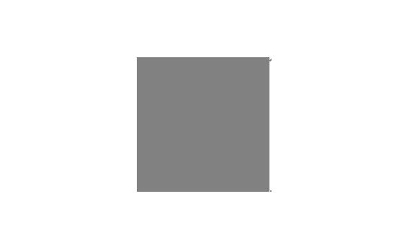 Тонер Panasonic универсальный Тип 2.0 (Hi-Black) 100 г, банка купить в интернет магазине Принцип Компани Смоленск: полный каталог компьютеров и комплетующих, цены, отзывы, характеристики